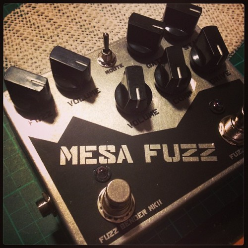 This_beast_belongs_to__thepake_-_hopefully_he_has_it_in_his_possession_this_morning__It_s_a_custom_fuzz_bender_MKII_with_a_fuzz_factory_and_fx_order_switch_April_14__2014_at_0436PM
