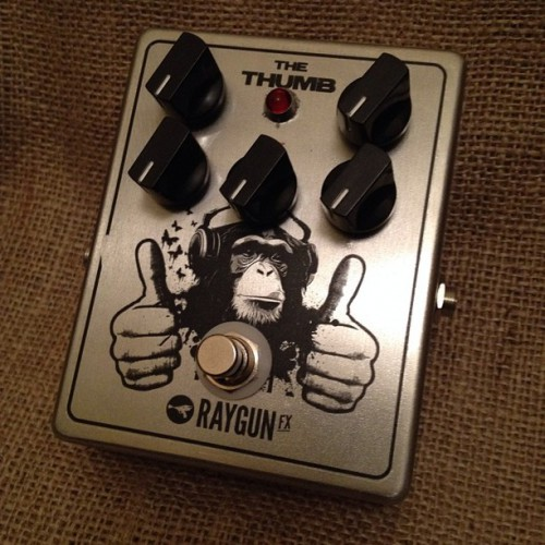 This_custom_fuzz_factory_clone_is_being_collected_today__I_ll_miss_it.__Also__I_want_to_know_why__Instagram_thought_circle_profile_pics_was_a_good_idea_They_look_crap_and_crop_too_much_out__September_26__2013_at_0604PM