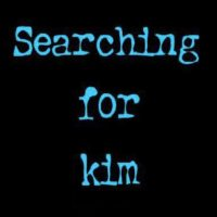 Searching for Kim