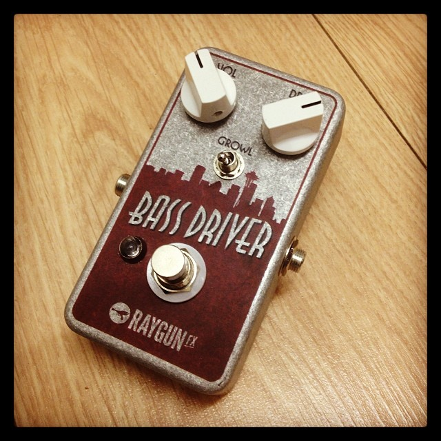 Coming_to_the_site_very_soon___A_Slight_Overdrive_for_Bass__it_s_transparent_so_no_loss_of_bass_tone._Has_a_growl_switch_for_a_bit_more_bite_when_driving_the_pedal_at_high_levels___bass__driver__raygunfx__fxpedal_www.fuzzboxes.co.uk__Demo_video_to_co