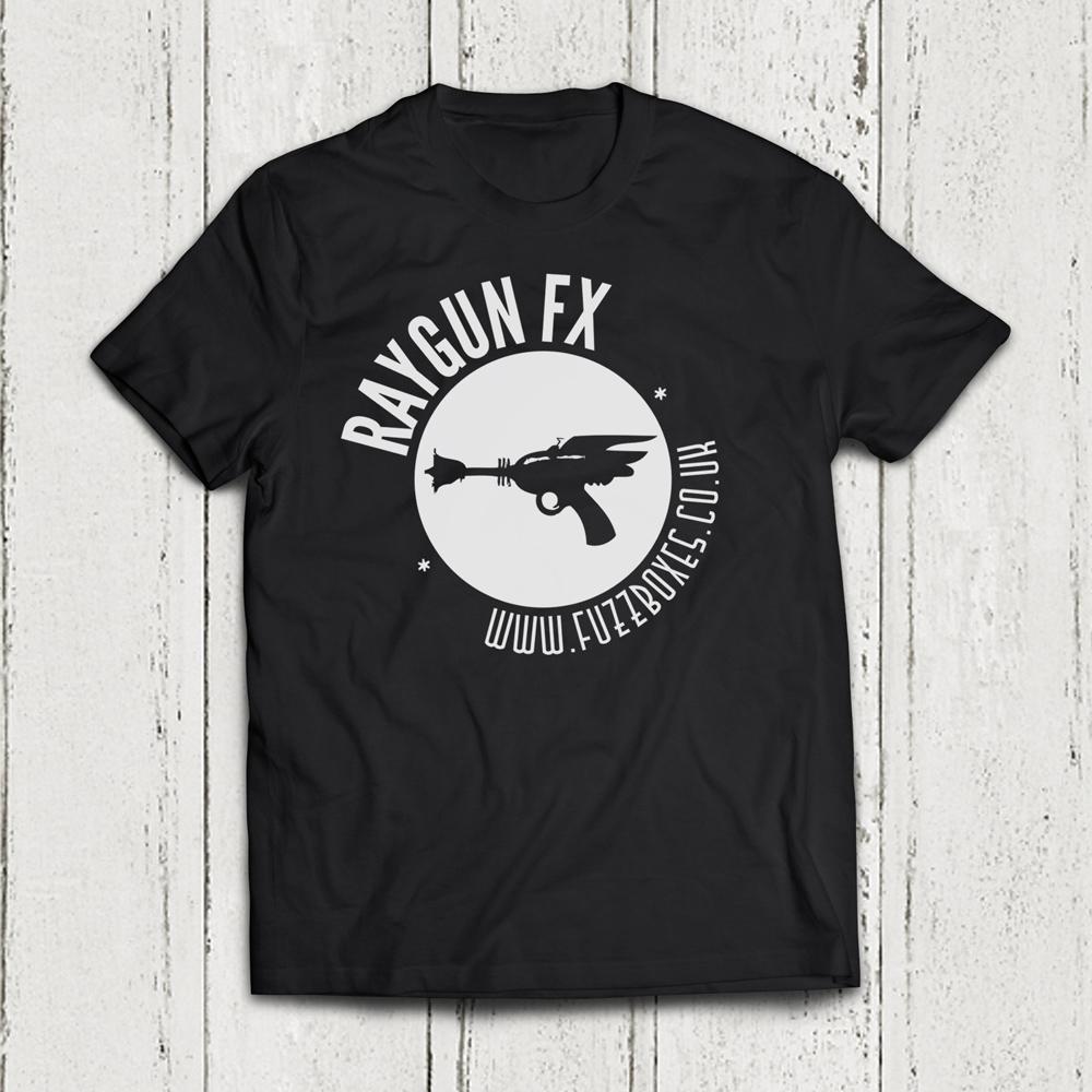 raygunfx-T-Shirt-heather-black