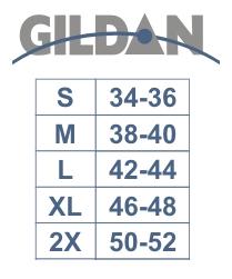 gildan-uk-size-chart copy