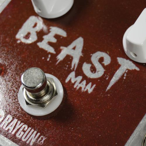 beastman-close