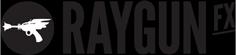 RayGun FX