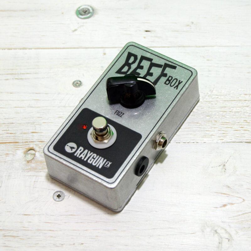 beef_box