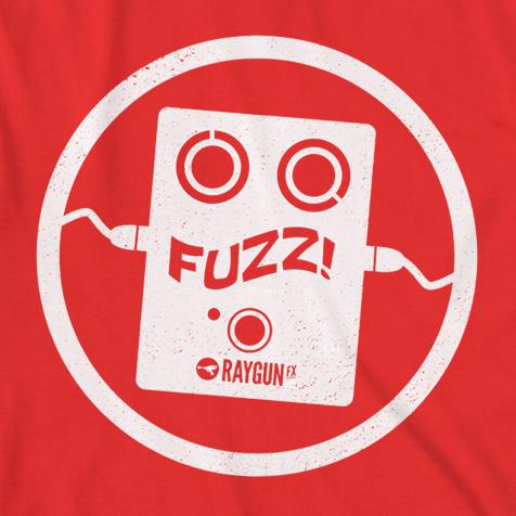 fuzz-tshirt-red-sq