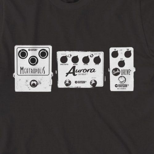 pedal-tshirt-black-sq