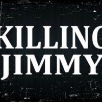 Killing Jimmy