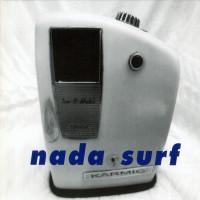 Matthew Caws (Nada Surf)