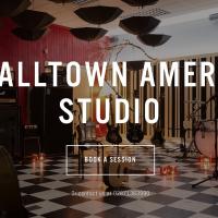 Smalltown America Studios