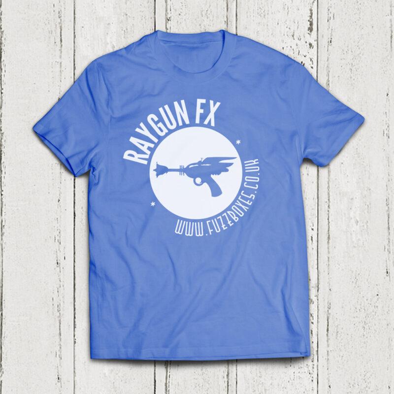raygunfx-T-Shirt-heather-blue