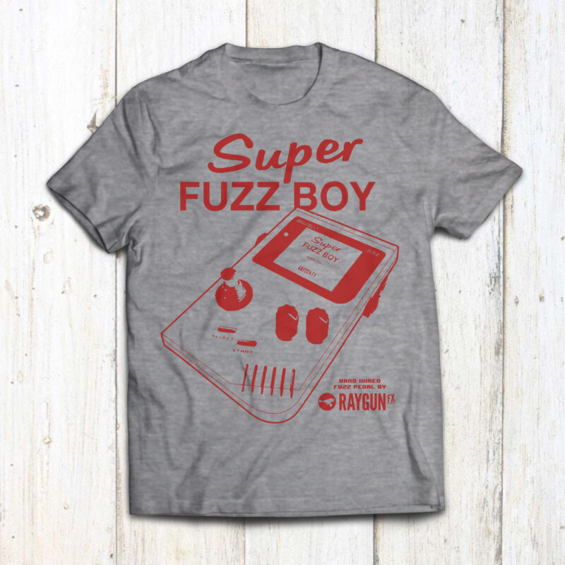 GameBoy-Tshirt-mock-up